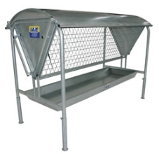 poa-double-sided-hayrack-and-manger-8ft-no-lid