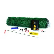 poultry-net-kit-hi-powered-50m-af-360