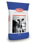 Premium XL Calf Milk Powder/Milkivit 25kg