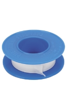 ptfe-tape-roll