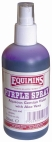 Purple Spray 250ml