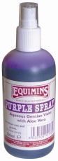 purple-spray-250ml