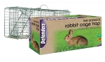 Rabbit Large Cage Trap each
