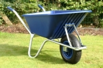 Ranch Cruiser Barrow 100li