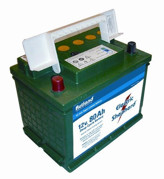 ranger-power-12v-leisure-battery-80ahr