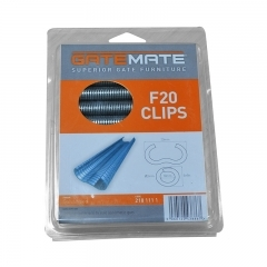 rapid-clips-20-blister-pack-green-1000