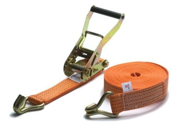 ratchet-and-15m-strap