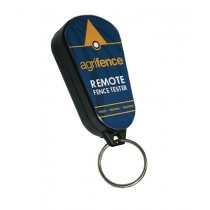 remote-fence-tester