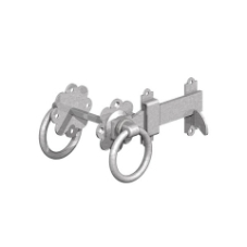 ring-latch-set-4