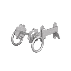 ring-latch-set-6