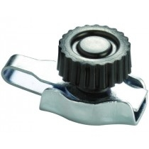 rope-end-connector-pk2