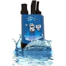 rsd-150-residue-puddle-pump