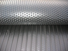 rubber-stable-matting-12-x-185m