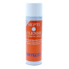 septiclense-clear-spray-500ml