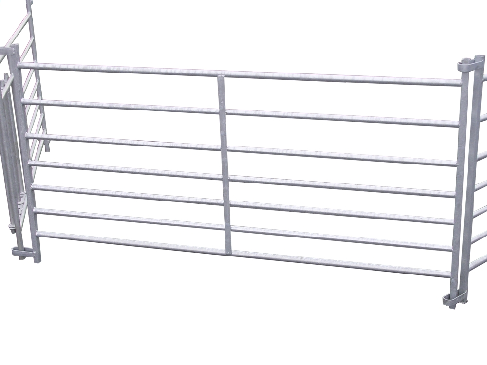 sheep-hurdle-interlocking-6ft-7-rail