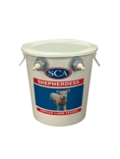 shepherdess-auto-lamb-feeder