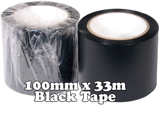 silage-repair-tape-black