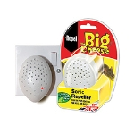 Sonic Pest Repeller