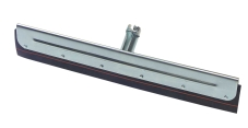sq6500-straight-squeegee-22