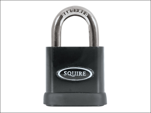 ss50s-stronghold-padlock-50mm