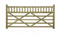 stallion-gate-12ft