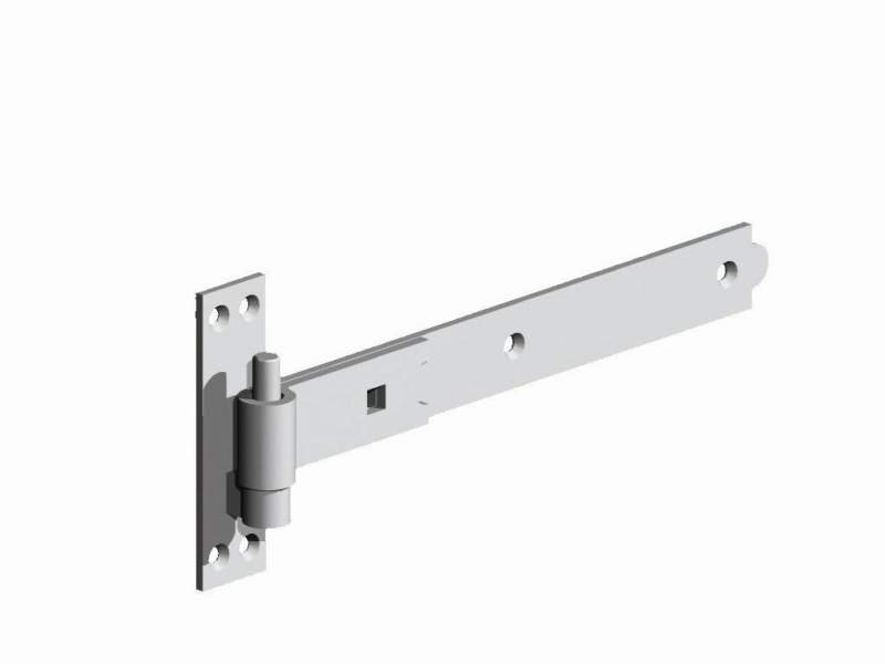 straight-hooks-band-hinge-36-per-pair