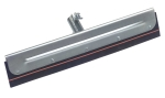 Straight Squeegee 18""