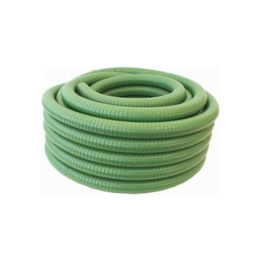 suction-hose-25mm-x-30m