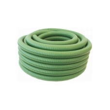 suction-hose-50mm-x-30m
