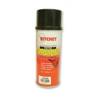 super-sprayline-marker-aerosol-yellow-400ml
