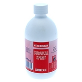 surgical-spirit-500ml