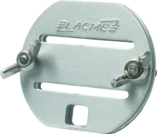 tape-clamp-40mm
