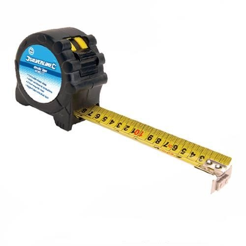 tape-measure-5m16