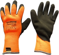 thermo-grip-fleece-lined-gloves-showa-small-medium