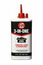 Three In One Oil 100ml