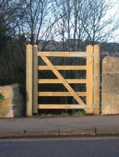 timber-hunting-gate-3ft