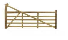 timber-personnel-gate-3ft-rh