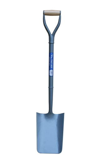 trenching-shovel-solid-socket-all-steel