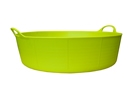 tubtrug-skip-all-colours-15li-shallow