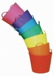 Tubtrug Skip - All colours 26li