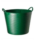 Tubtrug Skip - All colours 75li