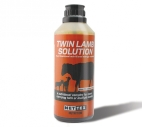 Twin Lamb Solution 450ml