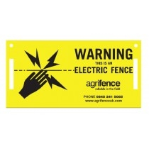 warning-sign-pk5
