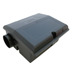 Waterproof Bait Station box (RAT)