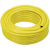 yellow-hose-hd-12-mm-x-50m