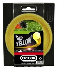 yellow-roudline-strimmer-cord-3mm-x-60m