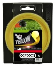 yellow-roundline-strimmer-cord-3mm-x-60m