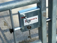 zedlock-for-metal-gates-5l