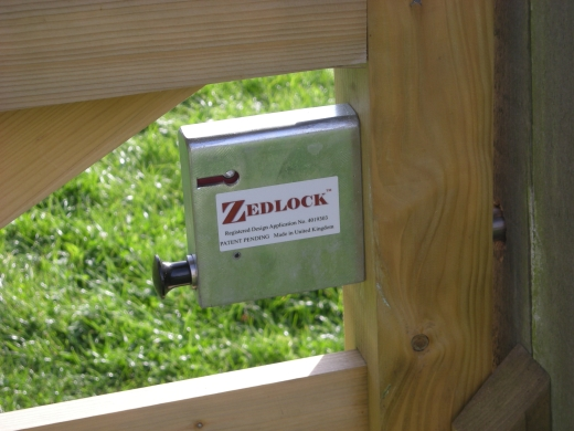 zedlock-for-timber-gates-5l